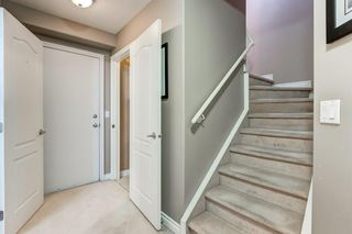Photo 19: 1208 1514 11 Street SW in Calgary: Beltline Apartment for sale : MLS®# C4293346
