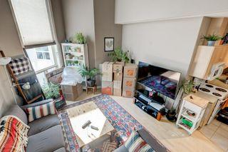 Photo 7: 1208 1514 11 Street SW in Calgary: Beltline Apartment for sale : MLS®# C4293346