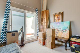 Photo 8: 1208 1514 11 Street SW in Calgary: Beltline Apartment for sale : MLS®# C4293346