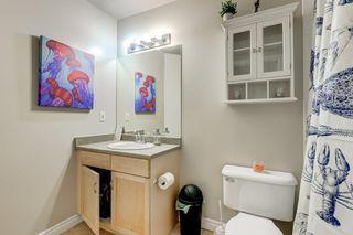 Photo 20: 1208 1514 11 Street SW in Calgary: Beltline Apartment for sale : MLS®# C4293346