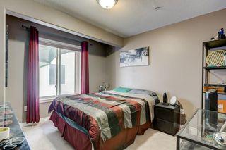 Photo 13: 1208 1514 11 Street SW in Calgary: Beltline Apartment for sale : MLS®# C4293346