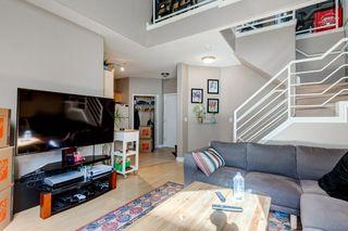 Photo 5: 1208 1514 11 Street SW in Calgary: Beltline Apartment for sale : MLS®# C4293346