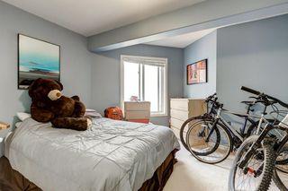 Photo 17: 1208 1514 11 Street SW in Calgary: Beltline Apartment for sale : MLS®# C4293346