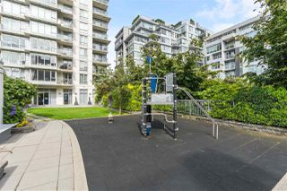 Photo 38: 1835 CROWE Street in Vancouver: False Creek Townhouse for sale (Vancouver West)  : MLS®# R2475656