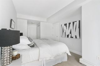 Photo 20: 1835 CROWE Street in Vancouver: False Creek Townhouse for sale (Vancouver West)  : MLS®# R2475656