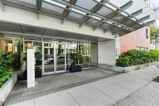 Photo 36: 1835 CROWE Street in Vancouver: False Creek Townhouse for sale (Vancouver West)  : MLS®# R2475656