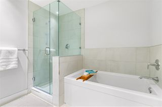 Photo 23: 1835 CROWE Street in Vancouver: False Creek Townhouse for sale (Vancouver West)  : MLS®# R2475656