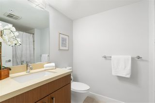 Photo 28: 1835 CROWE Street in Vancouver: False Creek Townhouse for sale (Vancouver West)  : MLS®# R2475656