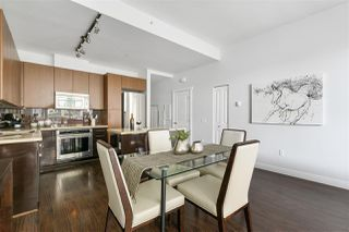 Photo 9: 1835 CROWE Street in Vancouver: False Creek Townhouse for sale (Vancouver West)  : MLS®# R2475656
