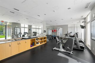 Photo 32: 1835 CROWE Street in Vancouver: False Creek Townhouse for sale (Vancouver West)  : MLS®# R2475656