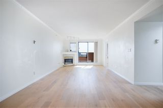 "Photo 6: 1505 6611 COONEY Road in Richmond: Brighouse Condo for sale in ""MANHATTAN TOWER"" : MLS®# R2476163"
