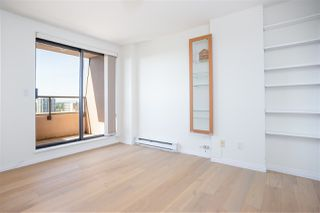 "Photo 12: 1505 6611 COONEY Road in Richmond: Brighouse Condo for sale in ""MANHATTAN TOWER"" : MLS®# R2476163"