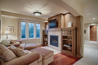 Photo 31: 6 ASPEN RIDGE Lane SW in Calgary: Aspen Woods Detached for sale : MLS®# A1014731