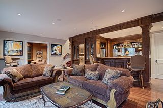 Photo 38: 6 ASPEN RIDGE Lane SW in Calgary: Aspen Woods Detached for sale : MLS®# A1014731