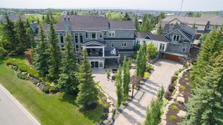 Photo 3: 6 ASPEN RIDGE Lane SW in Calgary: Aspen Woods Detached for sale : MLS®# A1014731