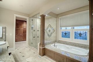 Photo 35: 6 ASPEN RIDGE Lane SW in Calgary: Aspen Woods Detached for sale : MLS®# A1014731