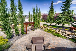 Photo 50: 6 ASPEN RIDGE Lane SW in Calgary: Aspen Woods Detached for sale : MLS®# A1014731