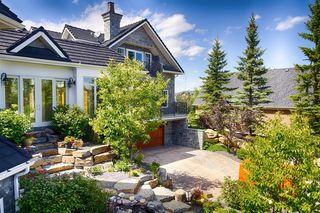 Photo 49: 6 ASPEN RIDGE Lane SW in Calgary: Aspen Woods Detached for sale : MLS®# A1014731