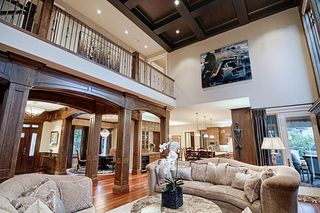 Photo 7: 6 ASPEN RIDGE Lane SW in Calgary: Aspen Woods Detached for sale : MLS®# A1014731