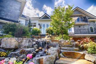 Photo 5: 6 ASPEN RIDGE Lane SW in Calgary: Aspen Woods Detached for sale : MLS®# A1014731