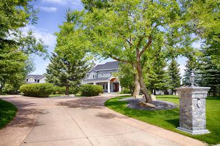 Photo 1: 6 ASPEN RIDGE Lane SW in Calgary: Aspen Woods Detached for sale : MLS®# A1014731