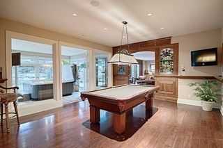 Photo 42: 6 ASPEN RIDGE Lane SW in Calgary: Aspen Woods Detached for sale : MLS®# A1014731