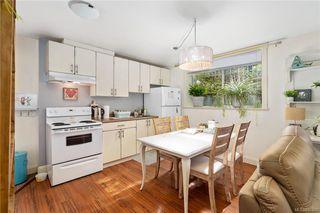 Photo 29: 745 Miller Ave in Saanich: SW Royal Oak House for sale (Saanich West)  : MLS®# 842420