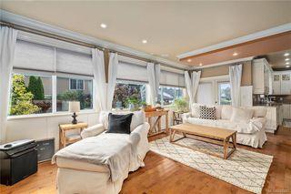 Photo 11: 745 Miller Ave in Saanich: SW Royal Oak House for sale (Saanich West)  : MLS®# 842420