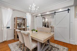 Photo 3: 745 Miller Ave in Saanich: SW Royal Oak House for sale (Saanich West)  : MLS®# 842420