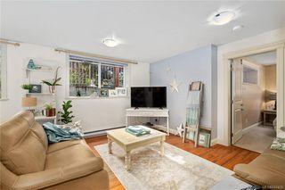 Photo 31: 745 Miller Ave in Saanich: SW Royal Oak House for sale (Saanich West)  : MLS®# 842420