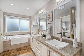 Photo 24: 745 Miller Ave in Saanich: SW Royal Oak House for sale (Saanich West)  : MLS®# 842420