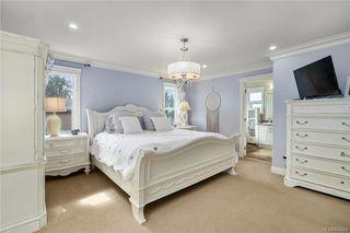 Photo 20: 745 Miller Ave in Saanich: SW Royal Oak House for sale (Saanich West)  : MLS®# 842420