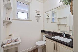 Photo 16: 745 Miller Ave in Saanich: SW Royal Oak House for sale (Saanich West)  : MLS®# 842420