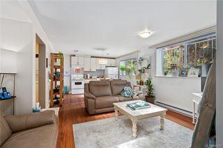 Photo 30: 745 Miller Ave in Saanich: SW Royal Oak House for sale (Saanich West)  : MLS®# 842420