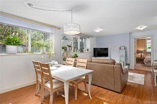 Photo 32: 745 Miller Ave in Saanich: SW Royal Oak House for sale (Saanich West)  : MLS®# 842420