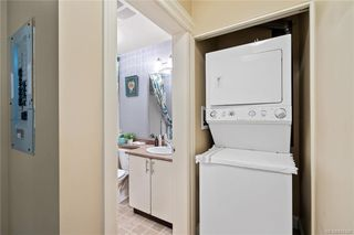 Photo 34: 745 Miller Ave in Saanich: SW Royal Oak House for sale (Saanich West)  : MLS®# 842420