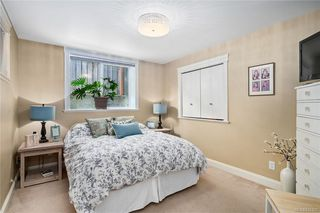 Photo 33: 745 Miller Ave in Saanich: SW Royal Oak House for sale (Saanich West)  : MLS®# 842420