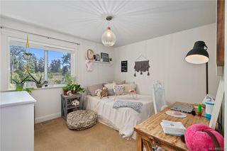 Photo 25: 745 Miller Ave in Saanich: SW Royal Oak House for sale (Saanich West)  : MLS®# 842420