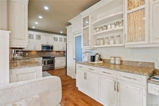 Photo 7: 745 Miller Ave in Saanich: SW Royal Oak House for sale (Saanich West)  : MLS®# 842420