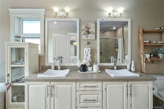Photo 21: 745 Miller Ave in Saanich: SW Royal Oak House for sale (Saanich West)  : MLS®# 842420