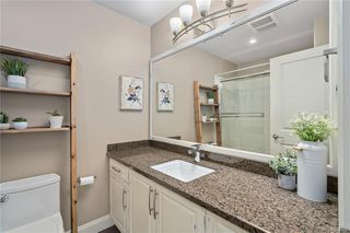 Photo 26: 745 Miller Ave in Saanich: SW Royal Oak House for sale (Saanich West)  : MLS®# 842420
