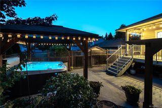 Photo 38: 745 Miller Ave in Saanich: SW Royal Oak House for sale (Saanich West)  : MLS®# 842420