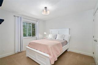 Photo 27: 745 Miller Ave in Saanich: SW Royal Oak House for sale (Saanich West)  : MLS®# 842420