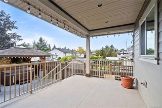 Photo 14: 745 Miller Ave in Saanich: SW Royal Oak House for sale (Saanich West)  : MLS®# 842420