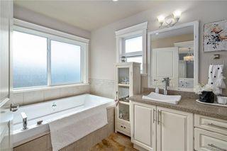 Photo 22: 745 Miller Ave in Saanich: SW Royal Oak House for sale (Saanich West)  : MLS®# 842420