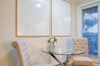 """Photo 11: 203 2825 ALDER Street in Vancouver: Fairview VW Condo for sale in """"Breton Mews"""" (Vancouver West)  : MLS®# R2480515"""
