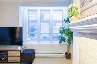 "Photo 9: 203 2825 ALDER Street in Vancouver: Fairview VW Condo for sale in ""Breton Mews"" (Vancouver West)  : MLS®# R2480515"