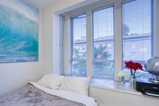 """Photo 16: 203 2825 ALDER Street in Vancouver: Fairview VW Condo for sale in """"Breton Mews"""" (Vancouver West)  : MLS®# R2480515"""