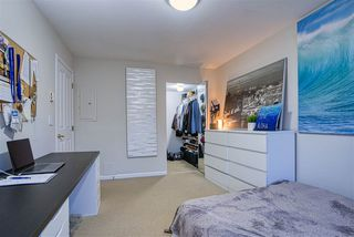 "Photo 15: 203 2825 ALDER Street in Vancouver: Fairview VW Condo for sale in ""Breton Mews"" (Vancouver West)  : MLS®# R2480515"