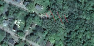 Photo 7: Brook Street in Trenton: 107-Trenton,Westville,Pictou Vacant Land for sale (Northern Region)  : MLS®# 202014523